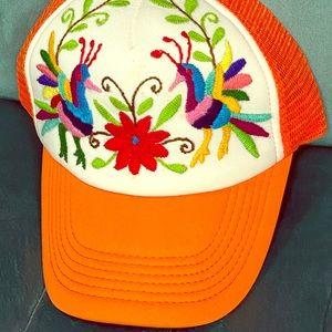 Amazing Hats 🧢